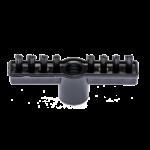KIT30 1207802 Fugenbürste Nylon